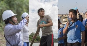 Desarrollo Sostenible: Conoce los programas sociales y medioambientales de Camisea